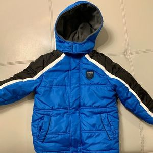 ✨SALE Ixtreme (GUC)Toddler Jackets for Winters 4T✨